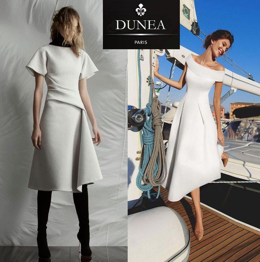 dresses xxl - victoria style