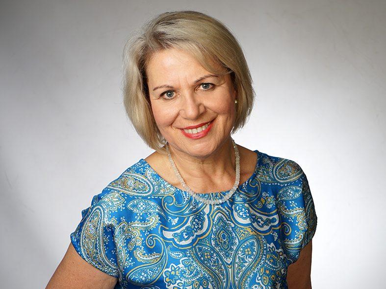 Der Coach - Marianne Jungjohann
