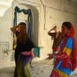 Khalbelia Gipsy Dance School