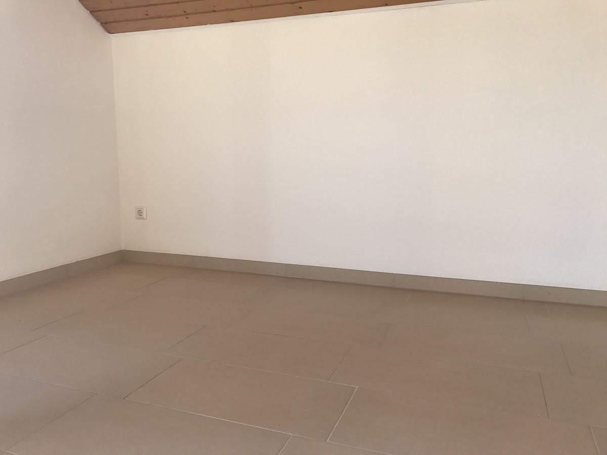 sgs fliesen gmbh fliesenverlegung in mannheim. Black Bedroom Furniture Sets. Home Design Ideas