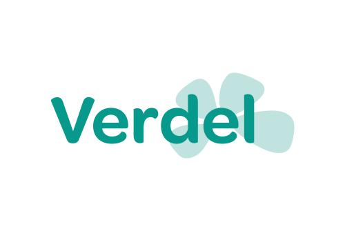 Verdel