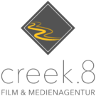 creek.8 - Film & Medienagentur