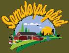 Samstorps Gård Logotyp