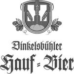 Dinkelsbühler Hauf-Bier