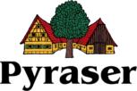 Partner Pyraser Brauerei