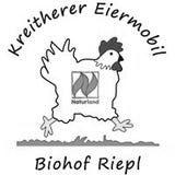 Biohof Riepl
