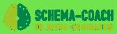 Schema-Coach Logo