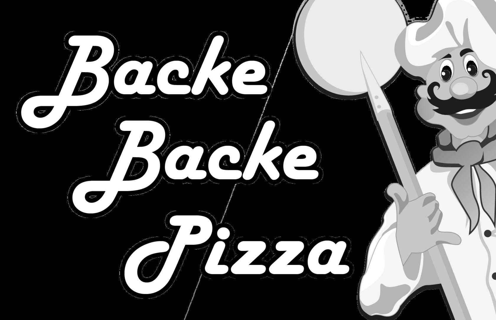 Großzügig Pizza Lieferung Fortsetzen Zeitgenössisch - Entry Level ...