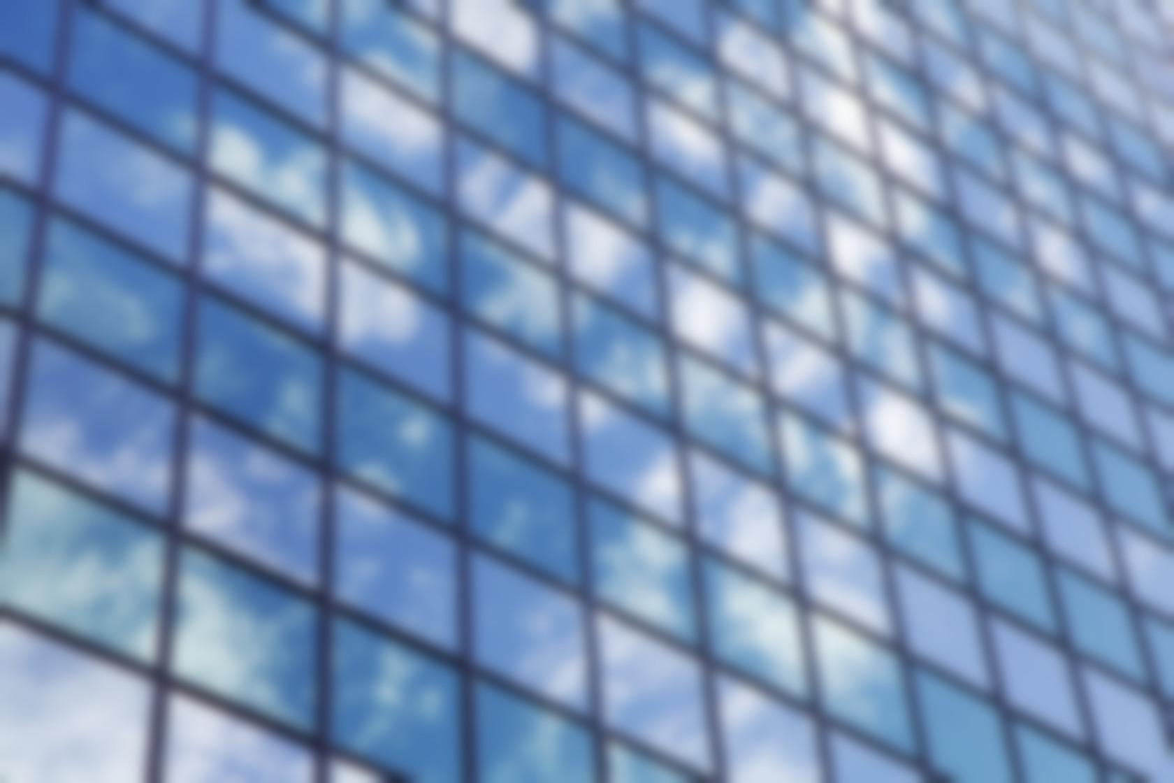 Glasfassade textur  Impressum - Montage-Service-Schröder