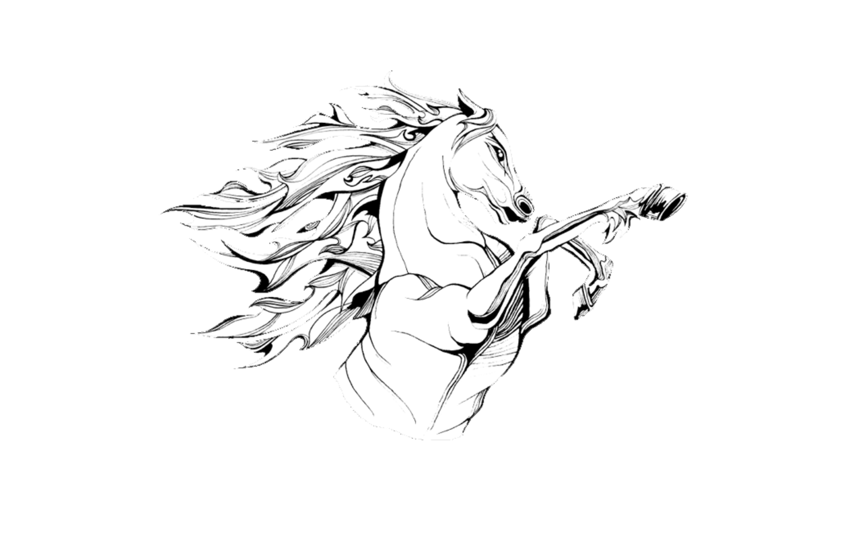 Pony club friseur koln