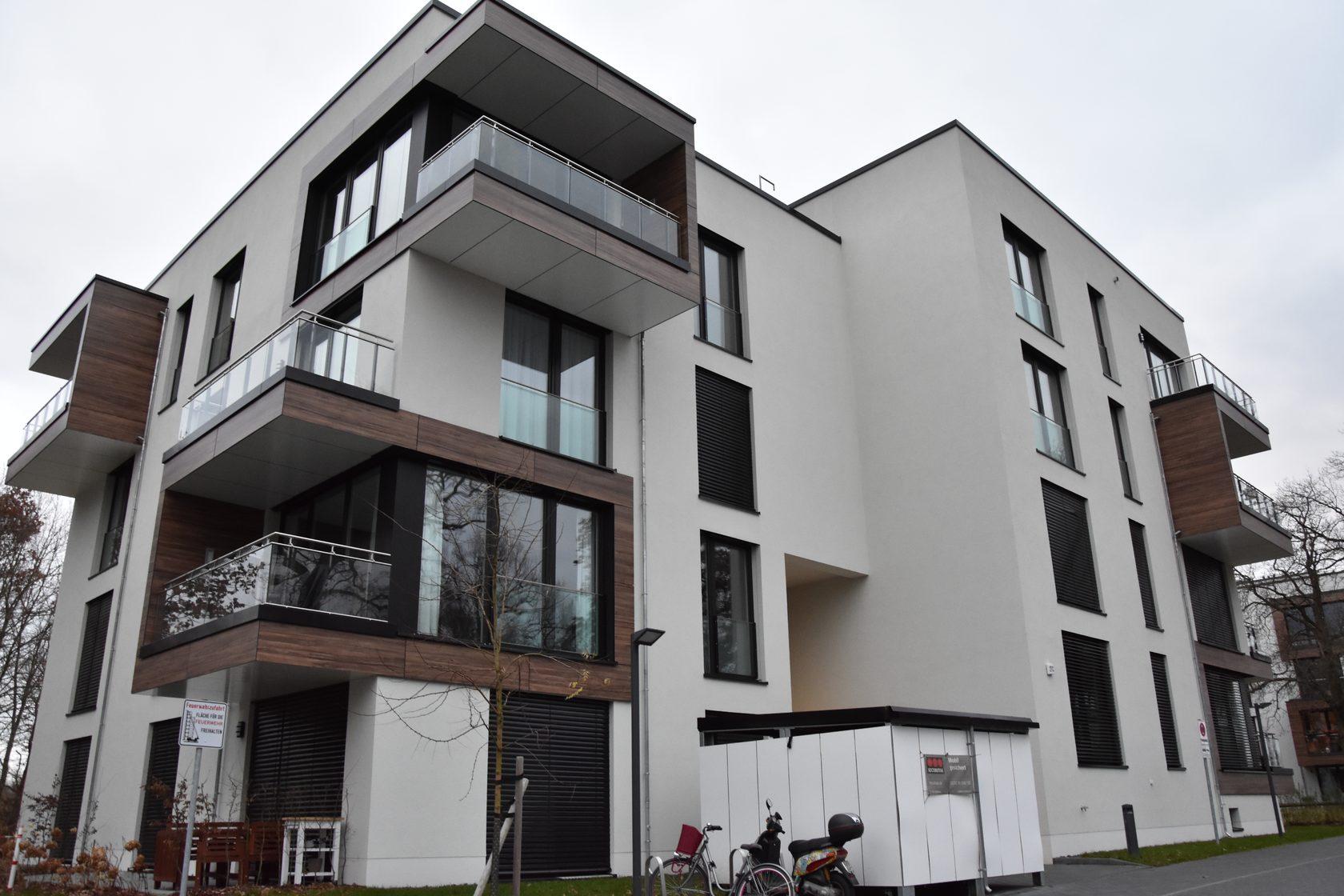 gobus wdvs gmbh fassaden in berlin und brandenburg. Black Bedroom Furniture Sets. Home Design Ideas