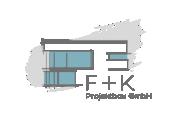 F+K Projektbau GmbH