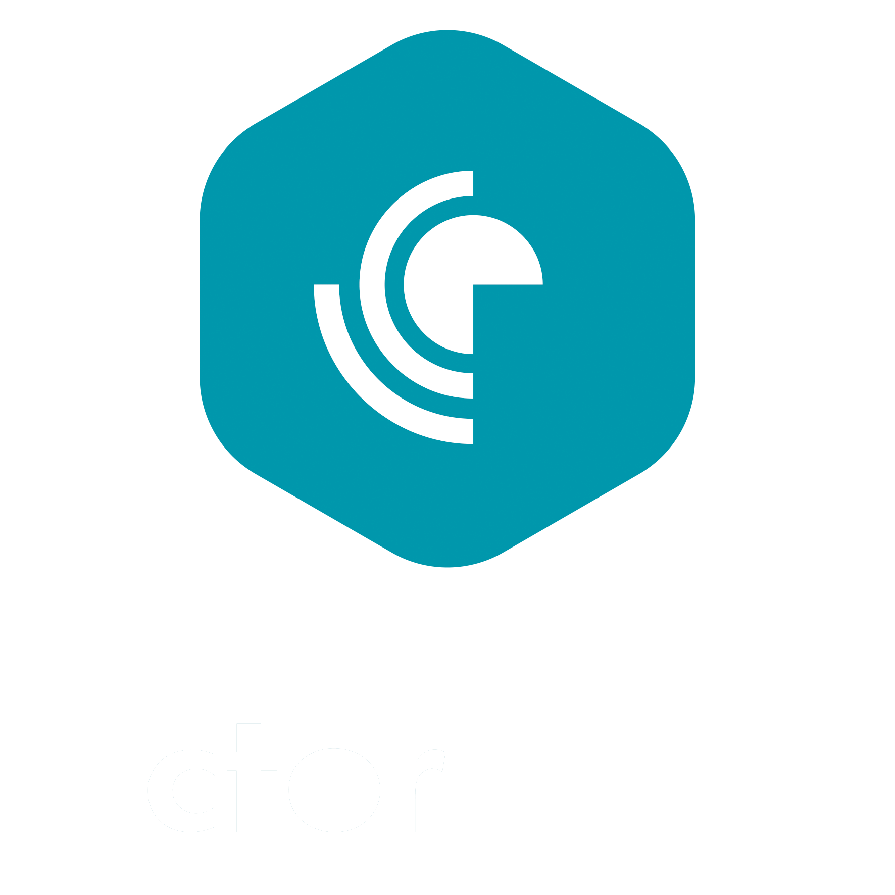 Pictory Tale Augmented Reality