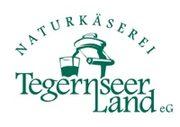 Naturkäserei Tegernseer Land