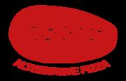 Rosso Berlin - Pinsa Romana