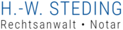Rechtsanwalt & Notar in Oststeinbek