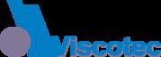 Viscotec GmbH