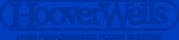 Hoover Wells