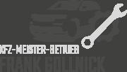 KFZ-Meisterwerkstatt Frank Gollnick in Hamburg