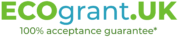 Ecograt ügyfél  logó