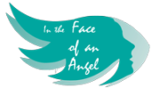 In The Face of An Angel Golf Tournament Benefitting Ovarian Cancer Canada