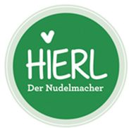 HIERL