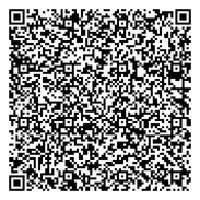 Kontaktdaten QR
