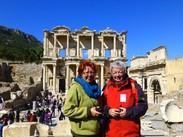 Celsus-Bibliotheke