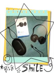 ARCTIC Bluetooth 4.0 Headset