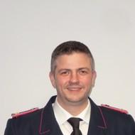 Olaf Dobrowolski, Gruppenführer, OLM