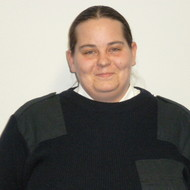 Susanne Schmidt-Gaede, stellv. Kassenwartin, HFF**