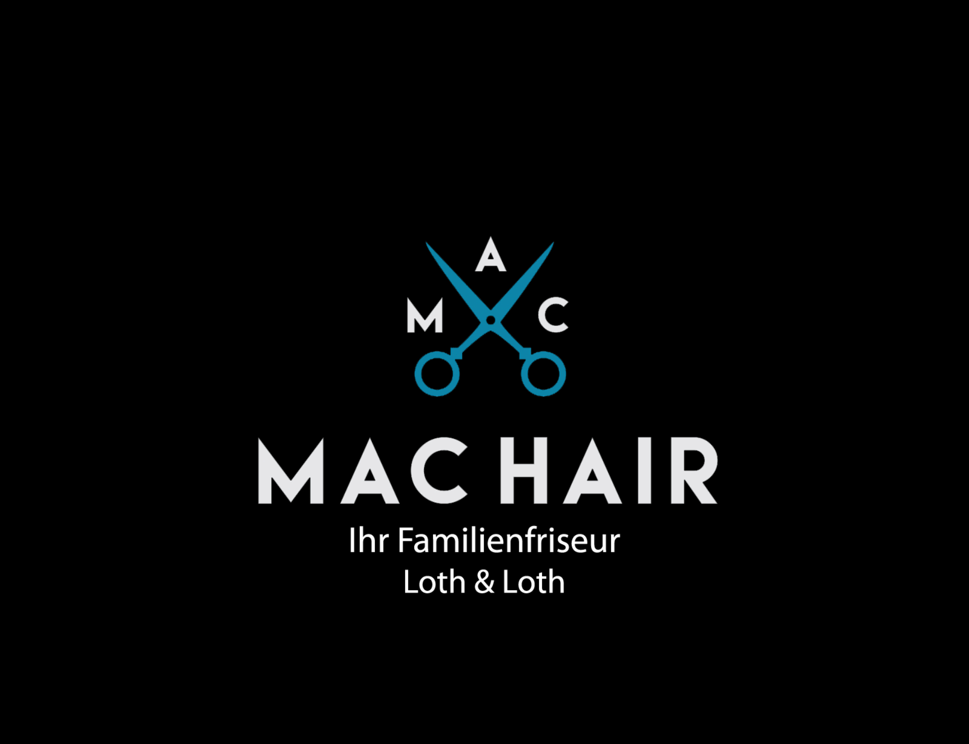 Mac Hair - Friseursalon Berlin
