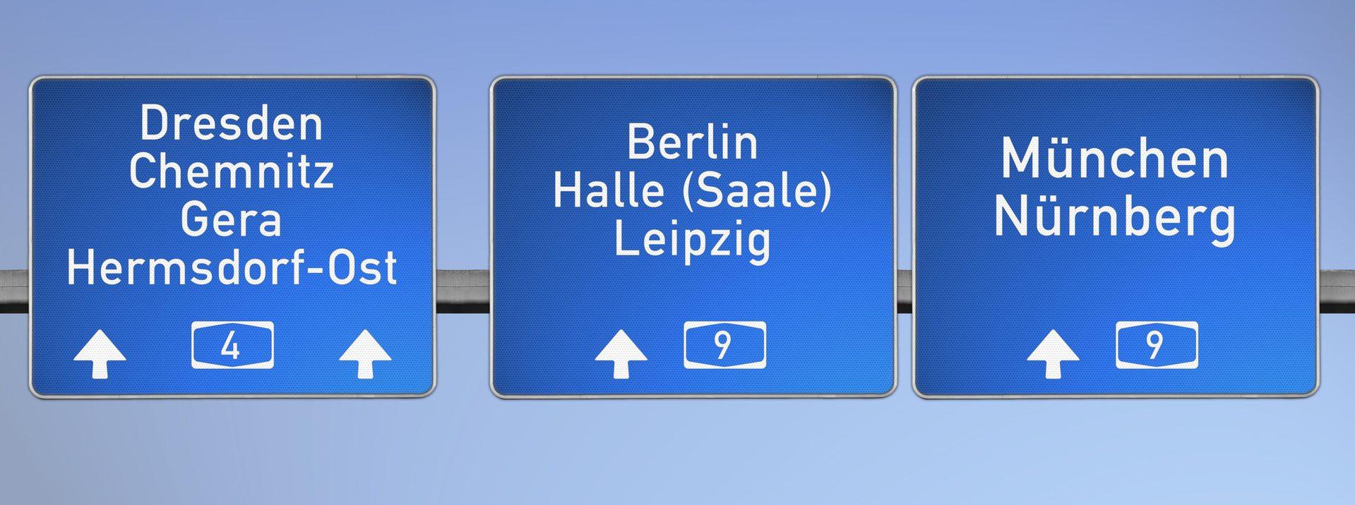 Immobilien In Sachsen Und Berlin Wibke Kirsten