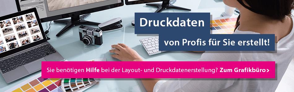 Werbtec Werbetechnik Werbetechnik Aus Falkensee