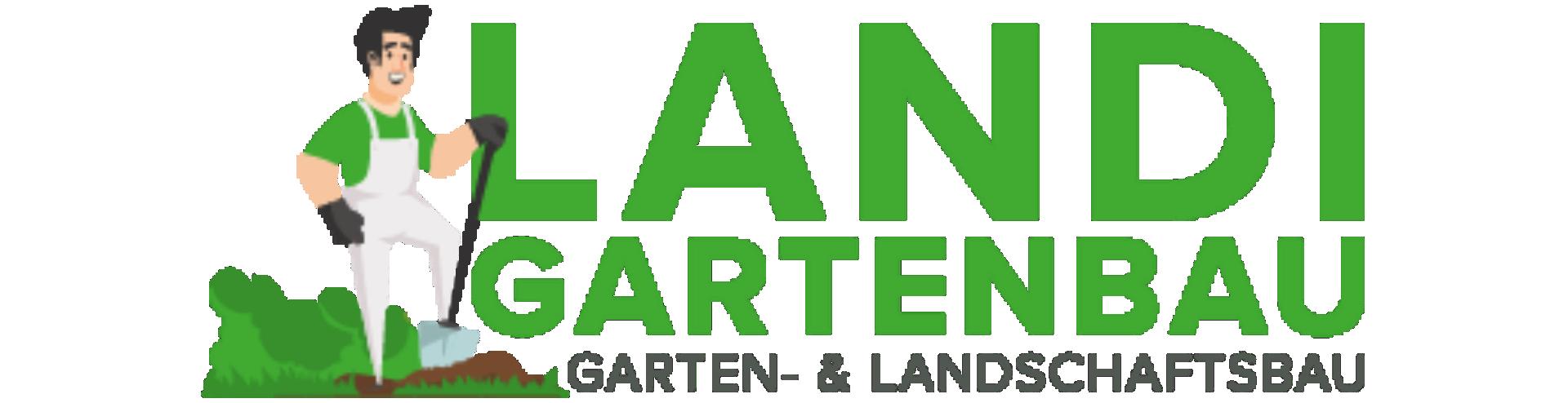 Landi Gartenbau Karlsruhe - Alles rund um Ihren Garten