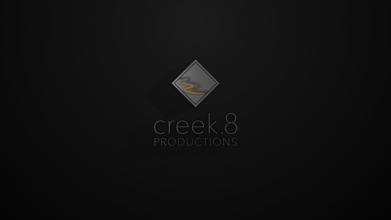 Showreel der creek.8 - Film & Medienagentur