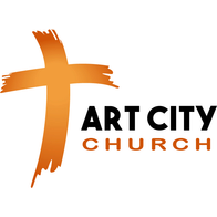 Art City Church, Springville UT