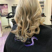 HaarverlangerungundHaarverdichtung