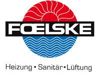 Foelske GmbH & Co. KG - Heizung, Sanitär, Lüftung in Berlin & Brandenburg