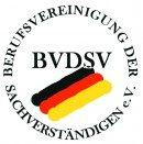 BVDSV