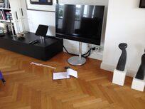 Tischlerei Schulz und Starke | Wohnmöbel 8
