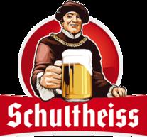 KönigsPilsener Logo