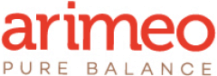 arimeo - Pure Balance