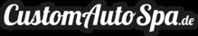 custom autospa professionelle autopflege von hand in berlin. Black Bedroom Furniture Sets. Home Design Ideas