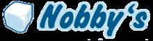 Nobby's Eis- und Getränkedienst