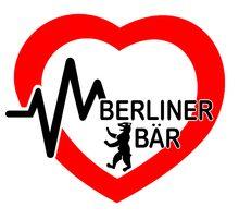 Pflegeteam Berliner Bär GmbH