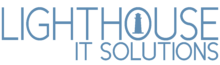 Lighthouse IT Solutions