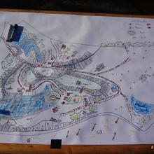 Basemap - Sommerakademie 2016