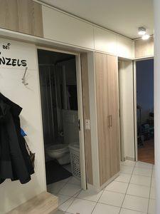 Tischlerei Schulz und Starke | Innenausbau 29