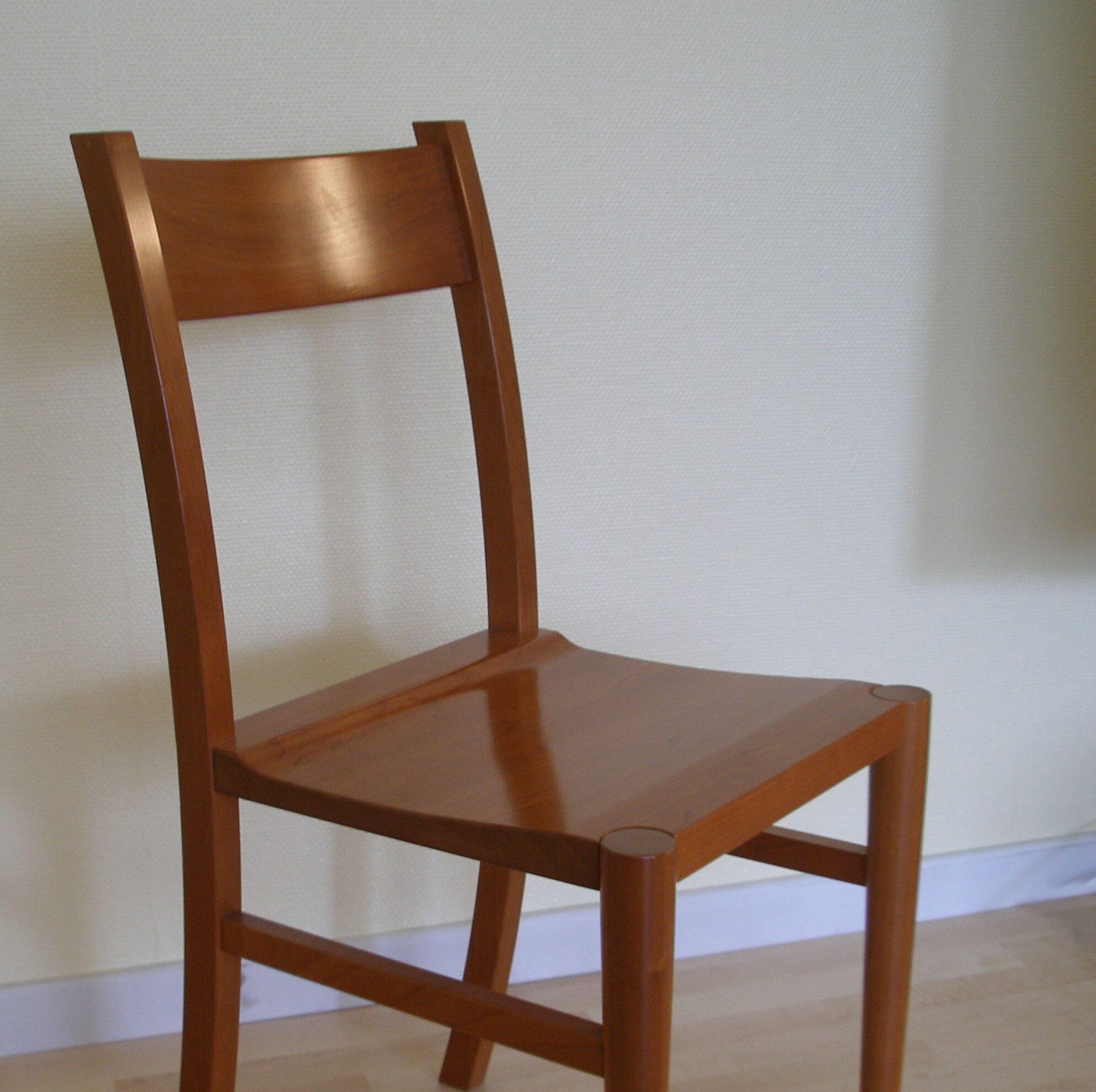 Tischlerei Schulz und Starke | Stühle und Tische  1